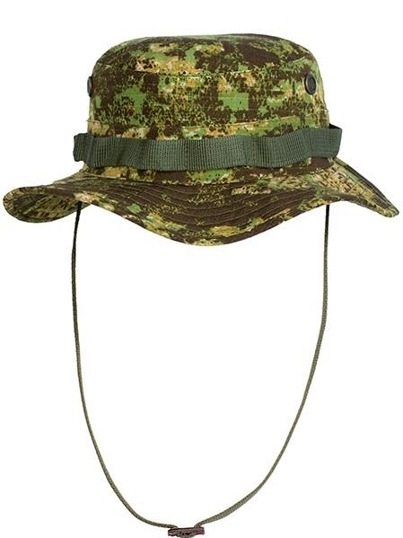 PROFARMY Панама НАТО DF SPR, фото 1