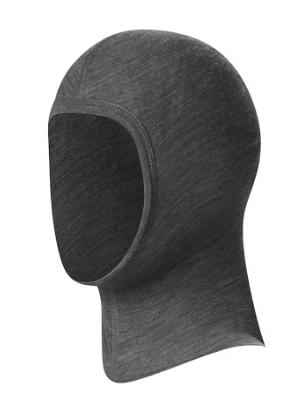 Шапка-шлем NORVEG Soft Balaklava (12WU), фото 1