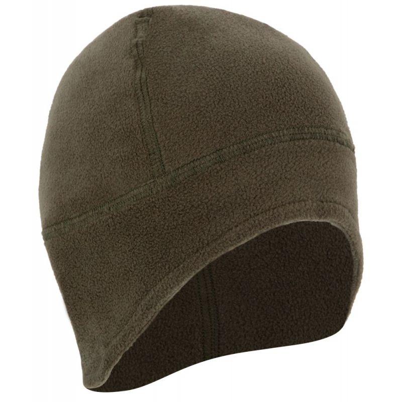 ANA шапка флисовая М3, фото 1