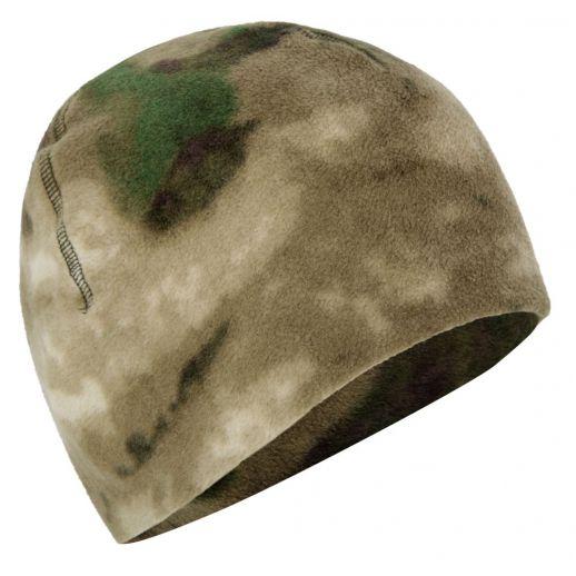 ANA шапка флисовая М1, фото 1