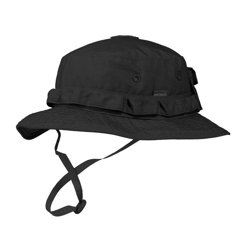 Pentagon Панама JUNGLE HAT (K13014), фото 1