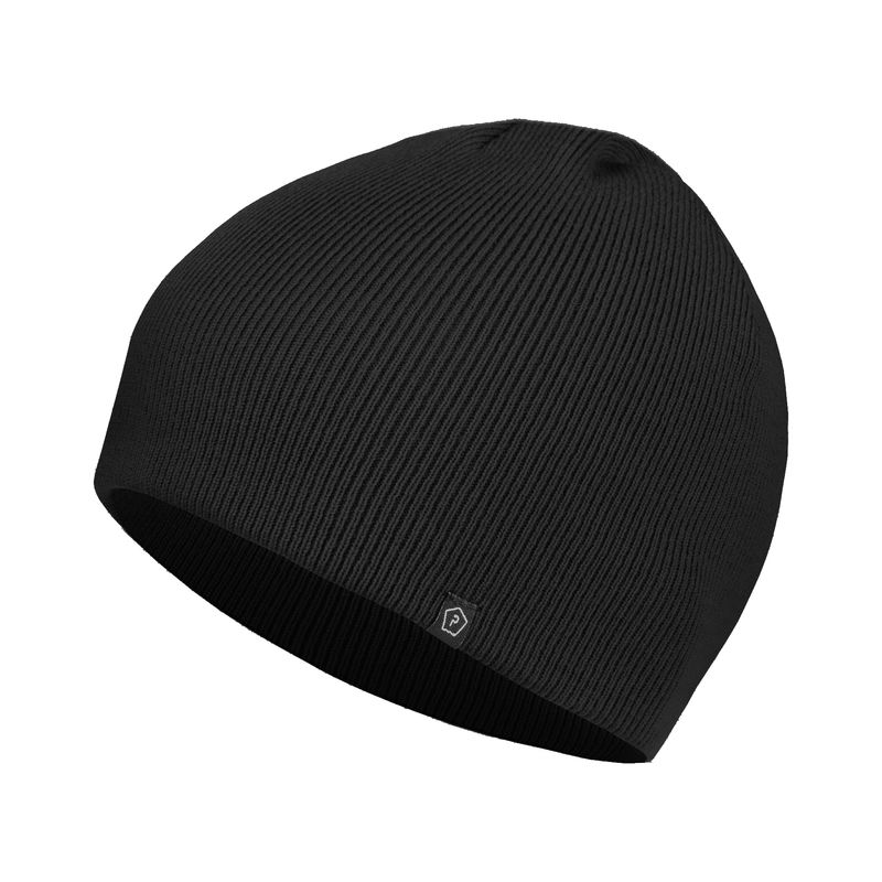 Шапка Pentagon KORIS WATCH CAP (K13036), фото 1