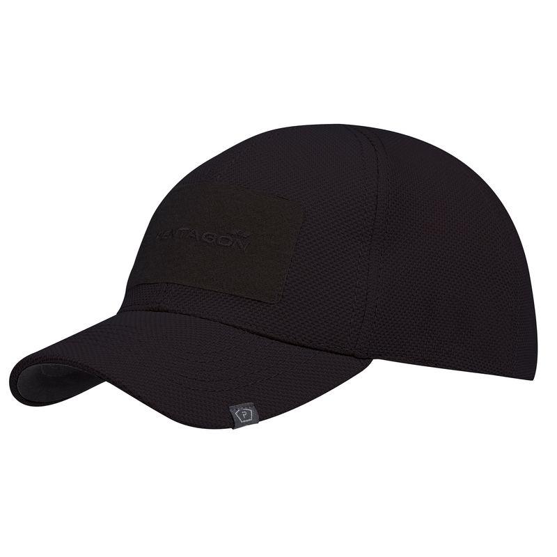 Бейсболка Pentagon NEST BB CAP (K13032), фото 1