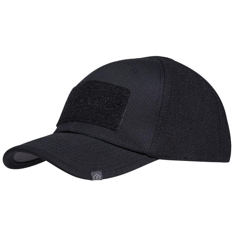 Бейсболка Pentagon RAPTOR BB CAP (K13031), фото 1