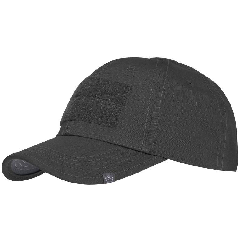 Бейсболка Pentagon TACTICAL BB CAP 2.0 (K13025), фото 1