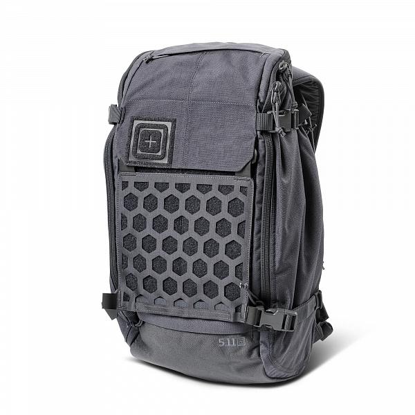 Рюкзак AMP24(56393), фото 1