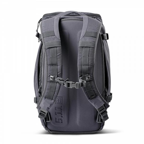 Рюкзак AMP24(56393), фото 3