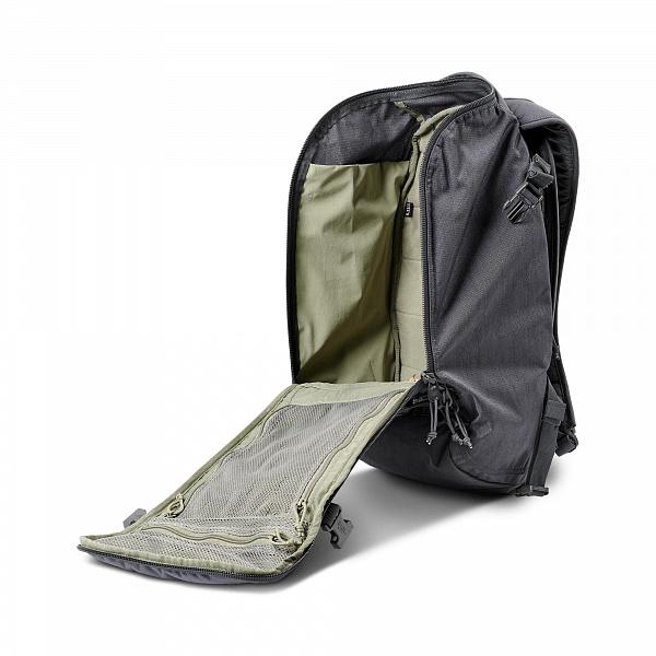 Рюкзак AMP24(56393), фото 4