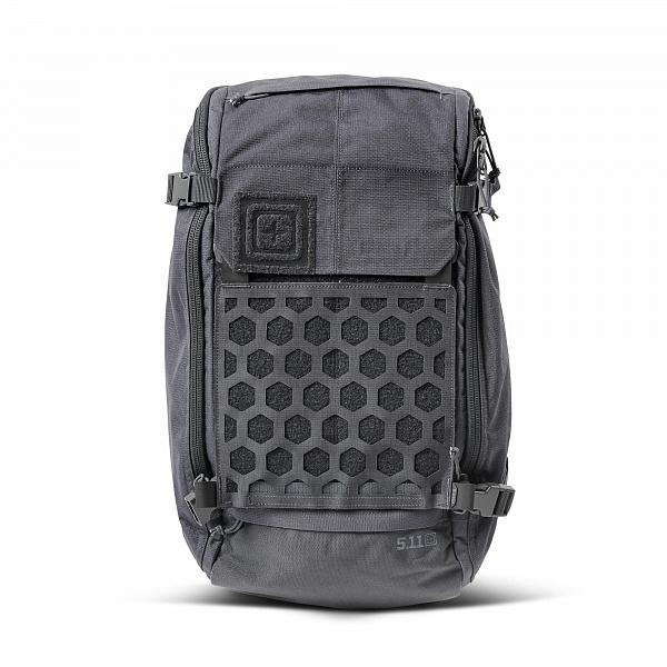 Рюкзак AMP24(56393), фото 2