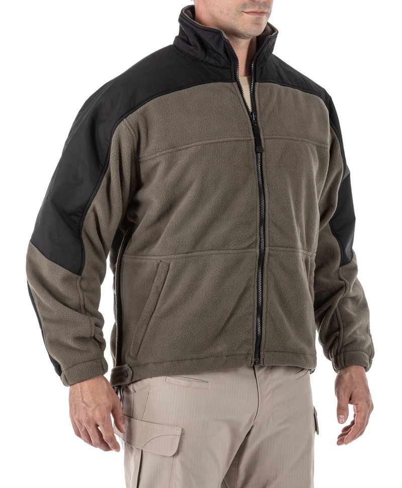 Куртка 3-IN-1 AGGRESSOR (48032), фото 7