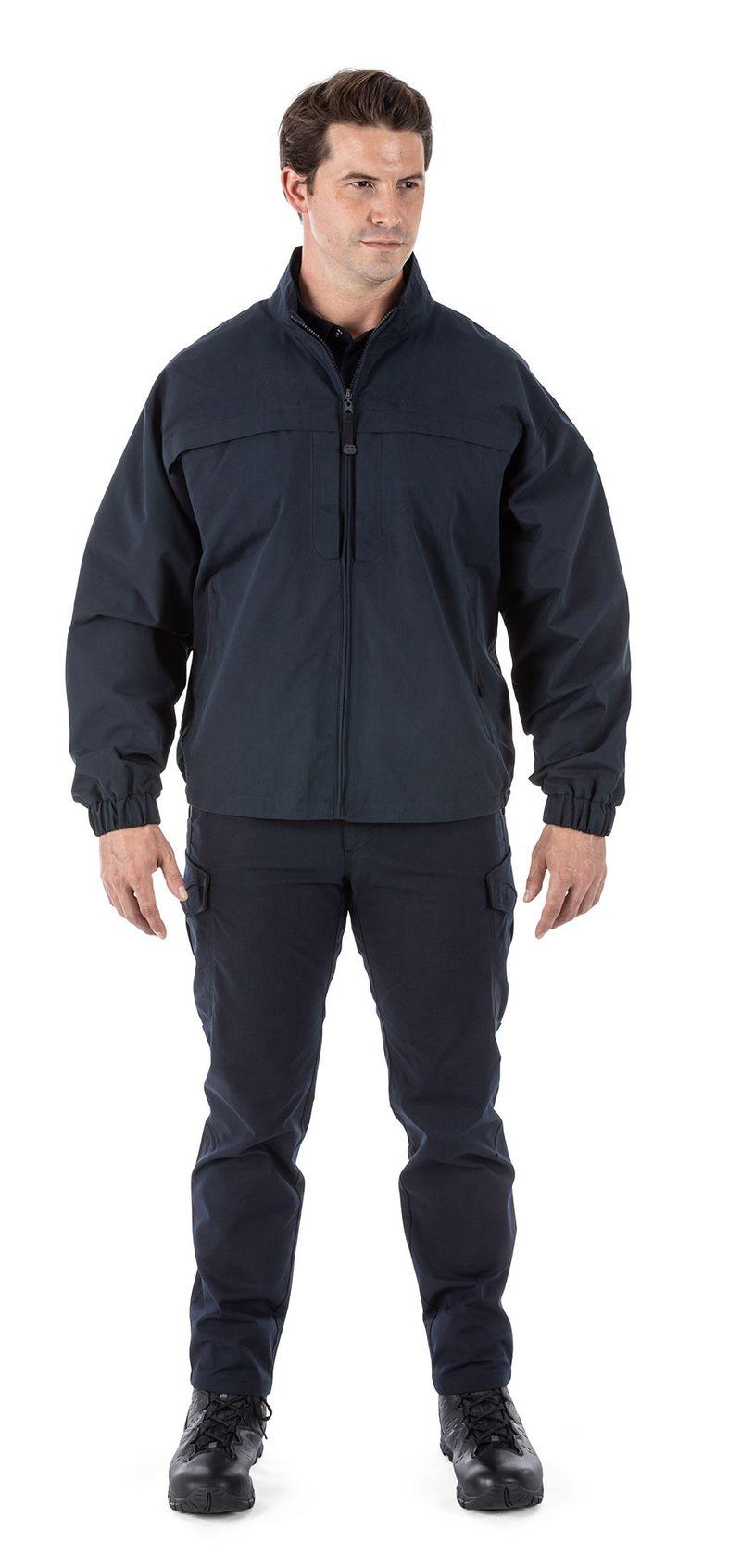 Куртка RESPONSE (48016), фото 2