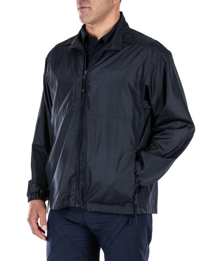 Куртка-ветровка PACKABLE (48035), фото 4