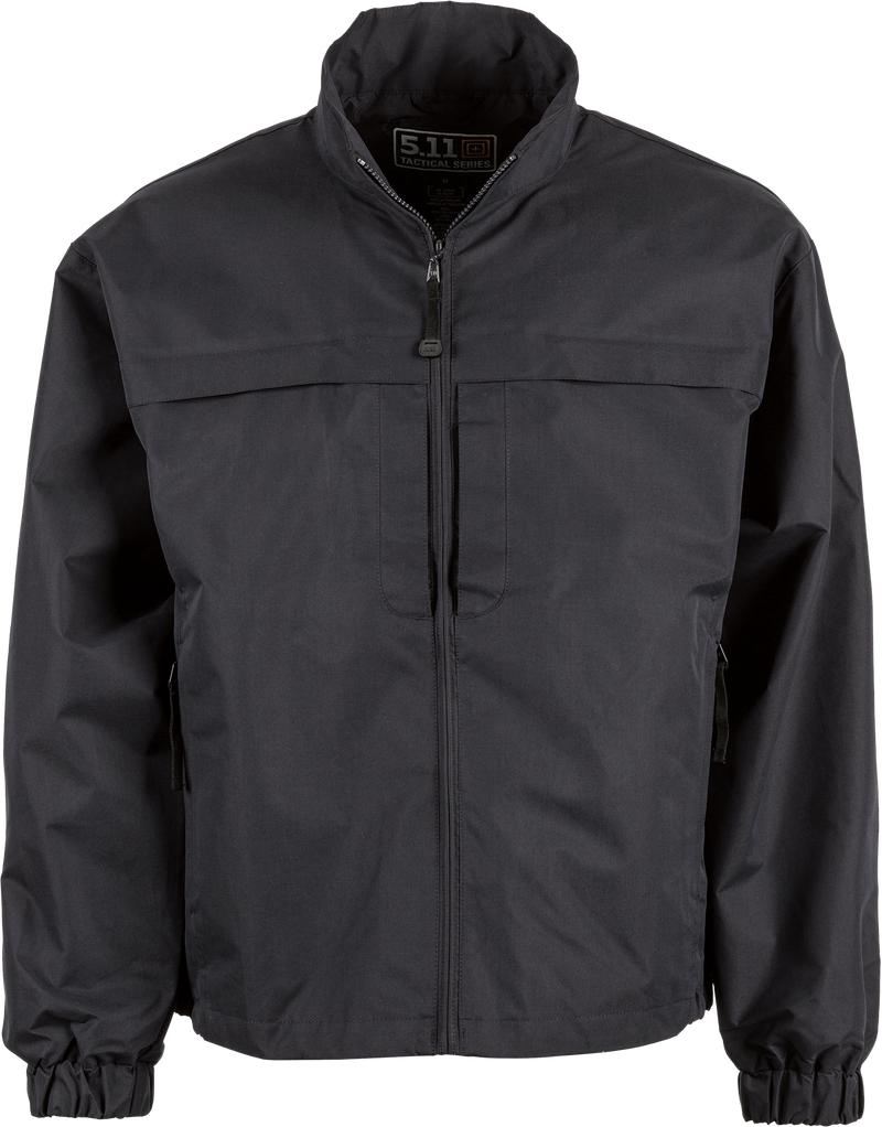 Куртка RESPONSE (48016), фото 1