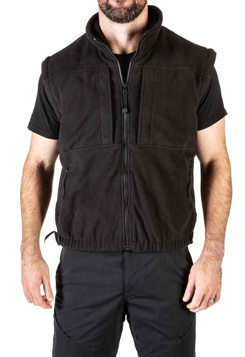 Куртка 5 в1 (48017), фото 7