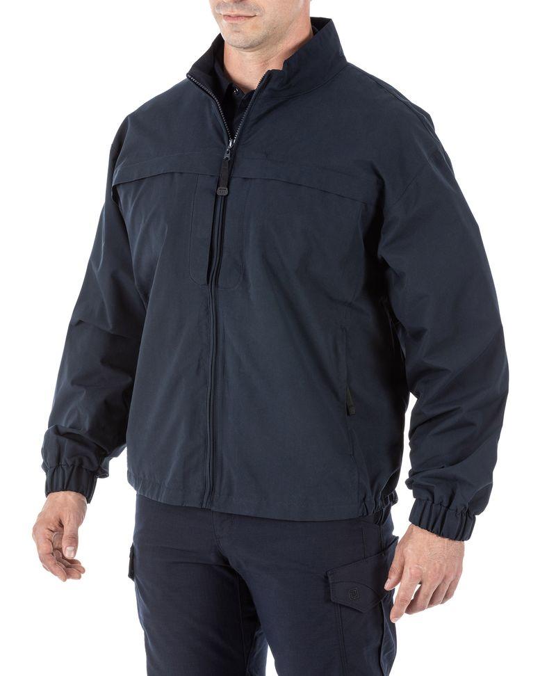 Куртка RESPONSE (48016), фото 3