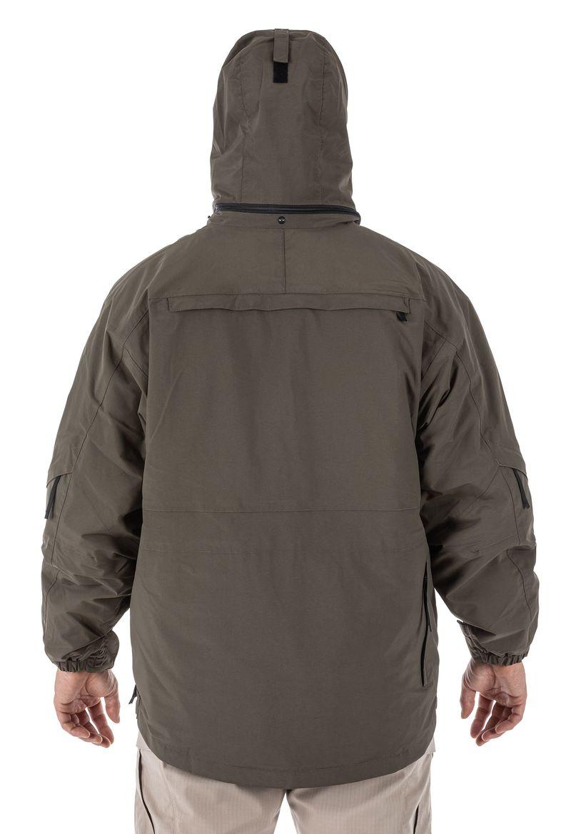 Куртка 3-IN-1 AGGRESSOR (48032), фото 6
