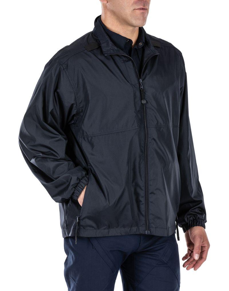 Куртка-ветровка PACKABLE (48035), фото 2