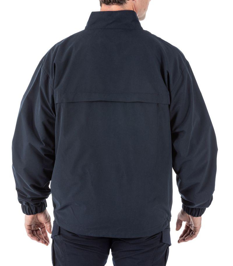 Куртка RESPONSE (48016), фото 5