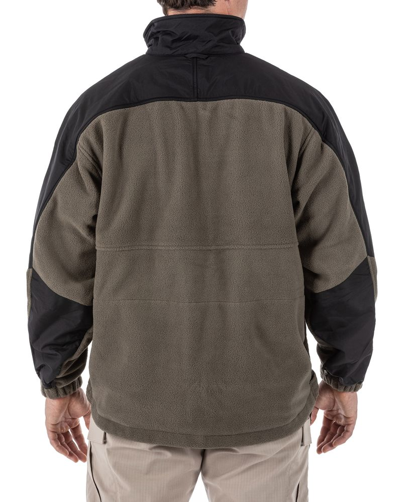 Куртка 3-IN-1 AGGRESSOR (48032), фото 8