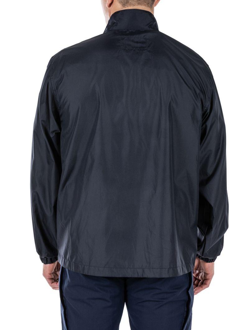 Куртка-ветровка PACKABLE (48035), фото 5