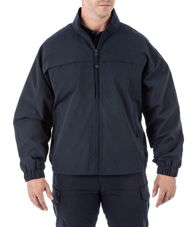 Куртка RESPONSE (48016), фото 4