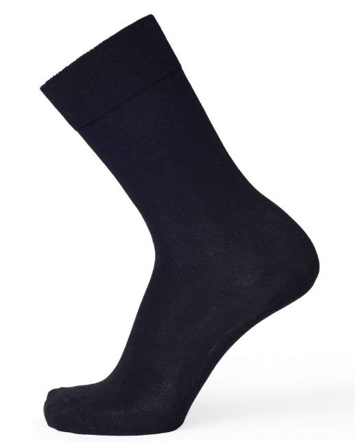 Носки мужские NORVEG Wool&Silk (9WSM), фото 1