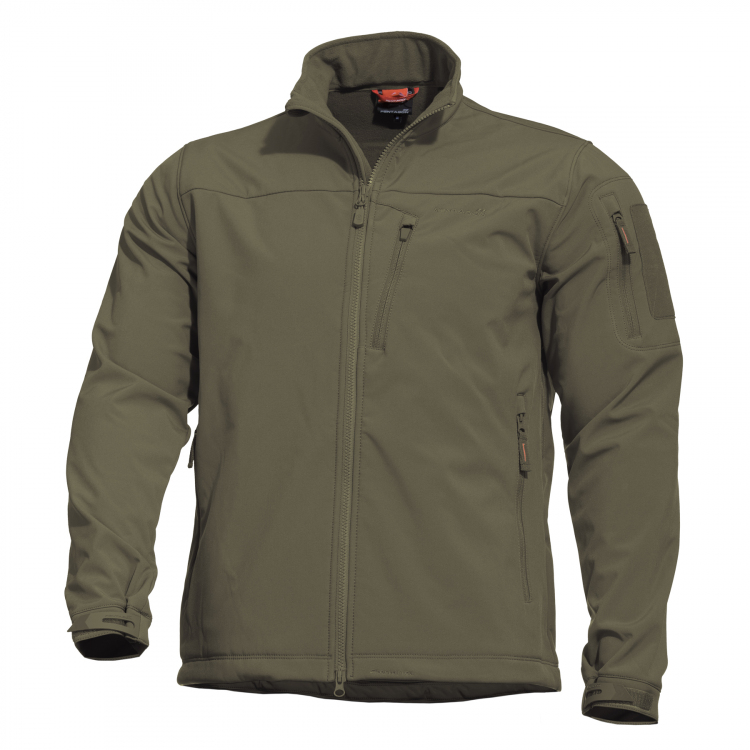 Pentagon Куртка REINER 2.0 (K08012-2.0), фото 1