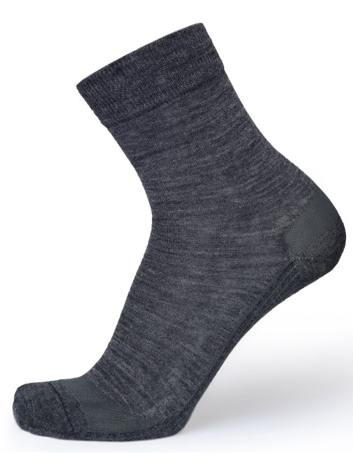 Носки женские NORVEG Functional Socks Merino Wool, фото 1