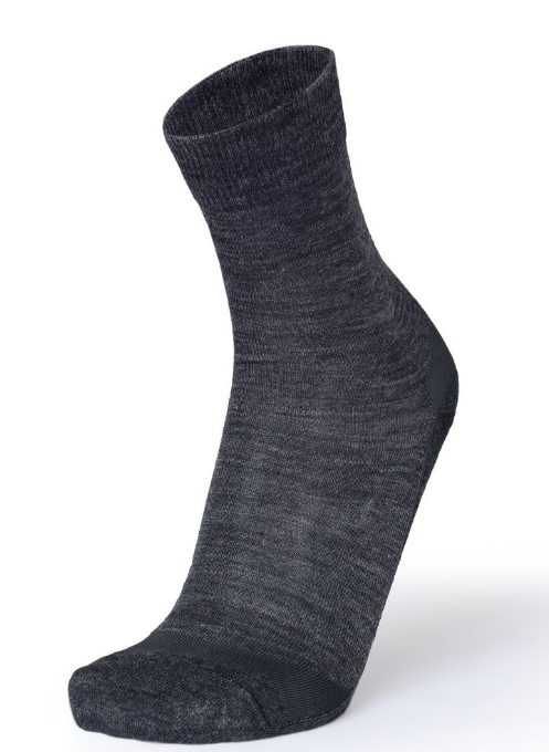Носки женские NORVEG Functional Socks Merino Wool, фото 3