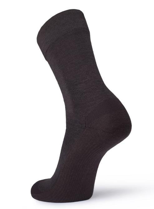 Носки мужские NORVEG Functional Socks Merino Wool (1FMM), фото 2