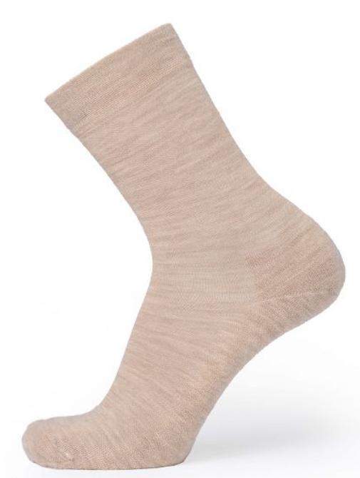 Носки женские NORVEG Soft Merino Wool Socks (9SMW), фото 1