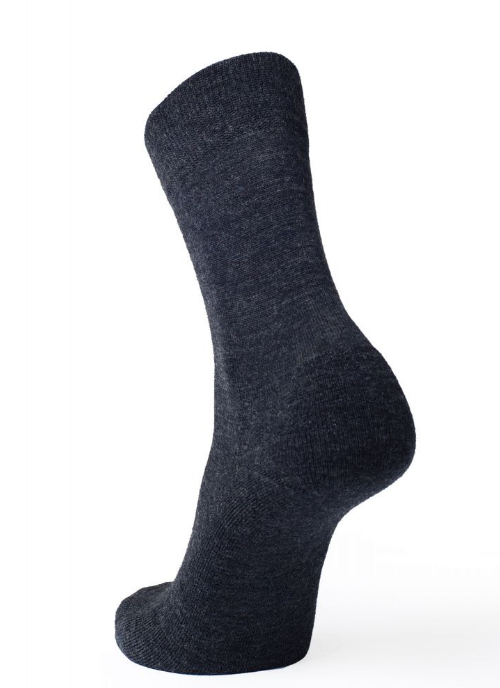 Носки мужские NORVEG Soft Merino Wool Socks из шерсти (9SММ), фото 2