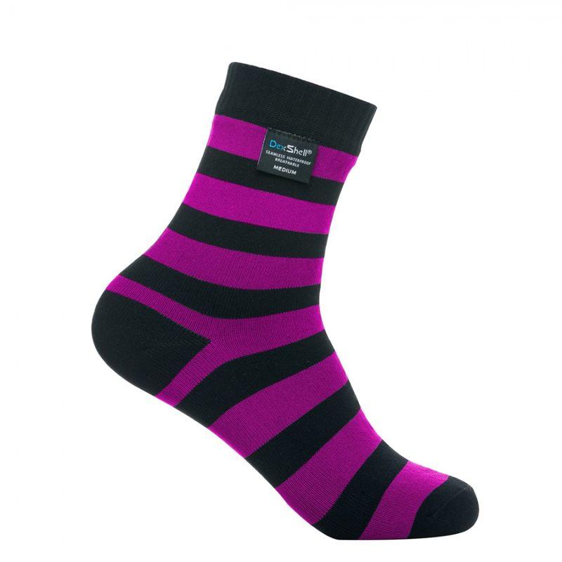 Носки водонепроницаемые DexShell Ultralite Bamboo Sock, фото 1