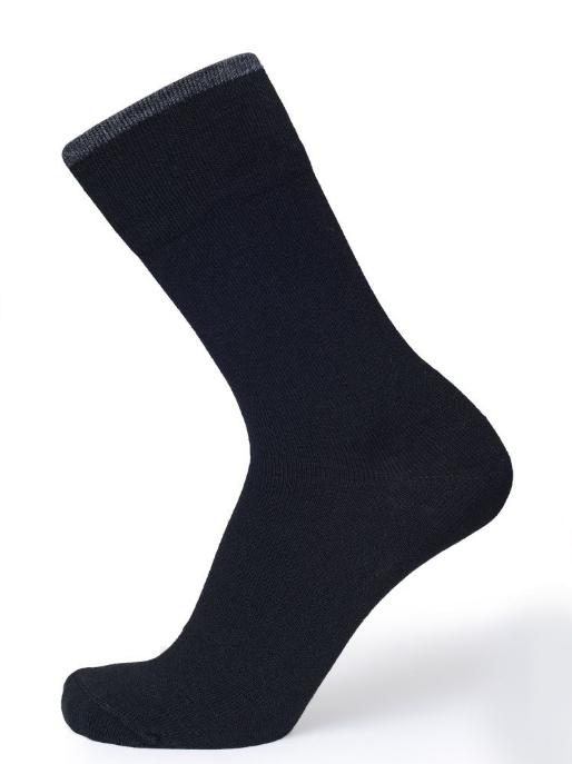 Носки мужские NORVEG Dry Feet для мембранной обуви (9DFМ), фото 1