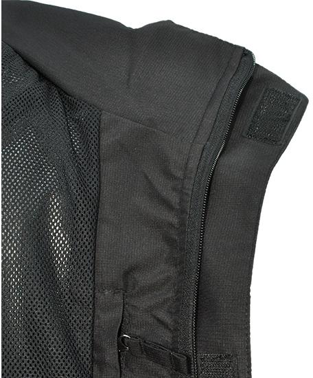 PROFARMY Куртка - ветровка ATLAS XPMr-16, фото 3