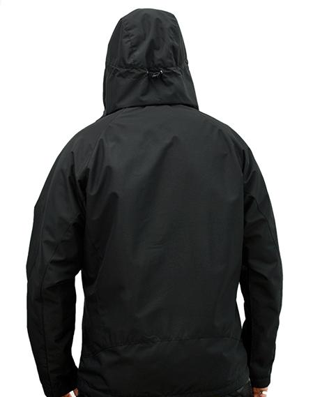 PROFARMY Куртка - ветровка ATLAS XPMr-16, фото 2
