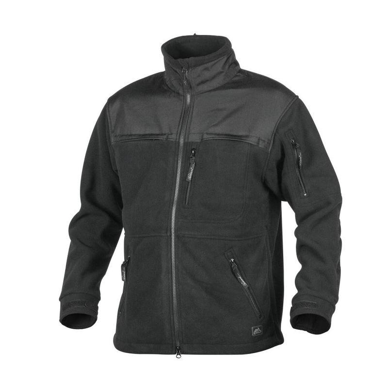 Helikon-Tex Куртка Defender QSA HID Jacket (BL-DEH-HF), фото 1