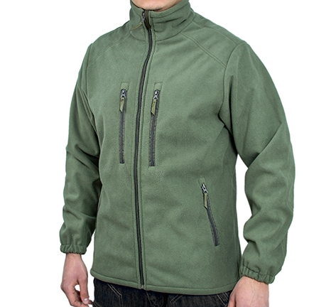 Куртка PROFARMY HUSKY MPF, фото 1