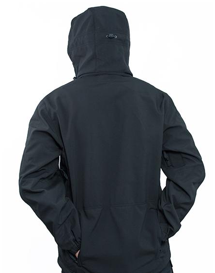 PROFARMY Куртка софтшел Mistral XPS, фото 2