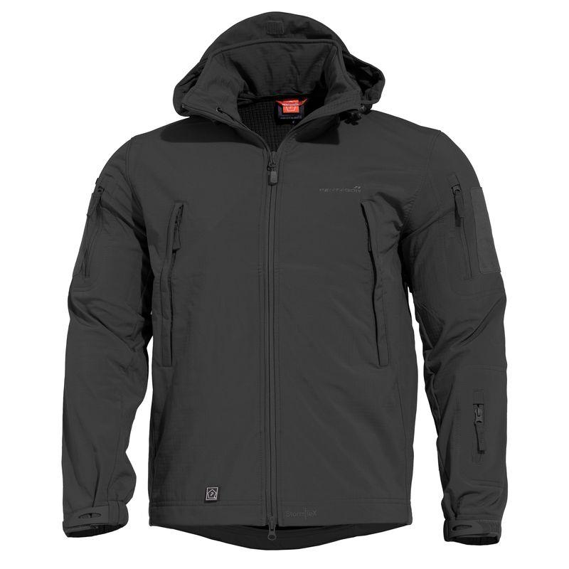Pentagon Куртка ARTAXES (K08011), фото 1