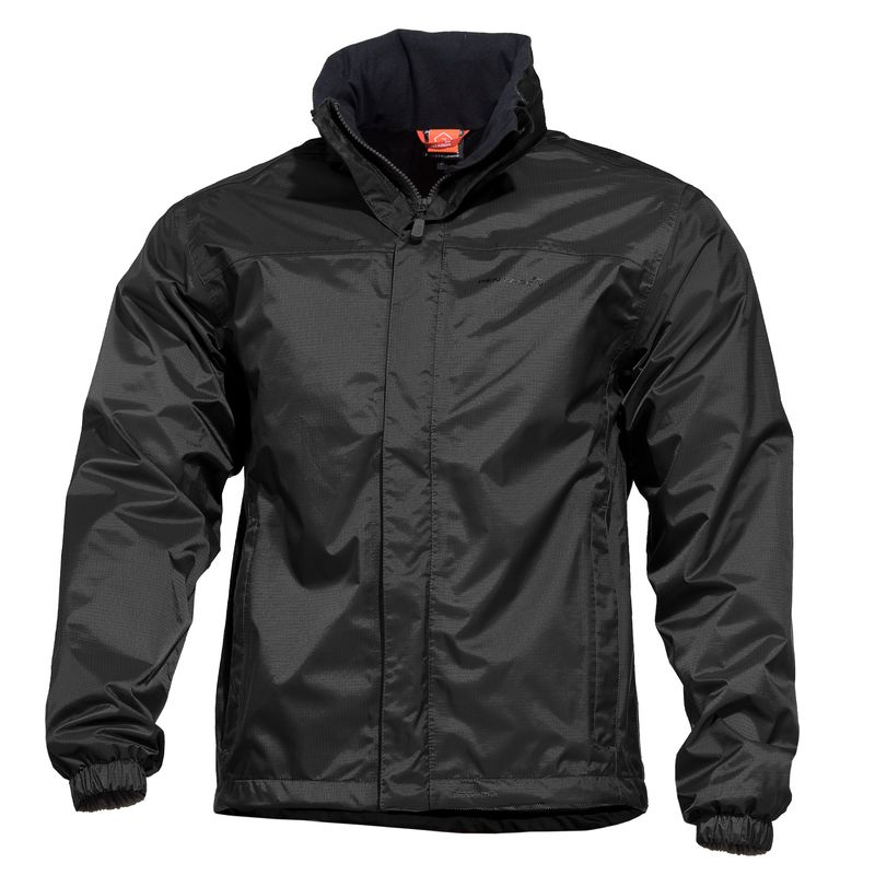 Pentagon Куртка ATLANTIC (K07009), фото 1