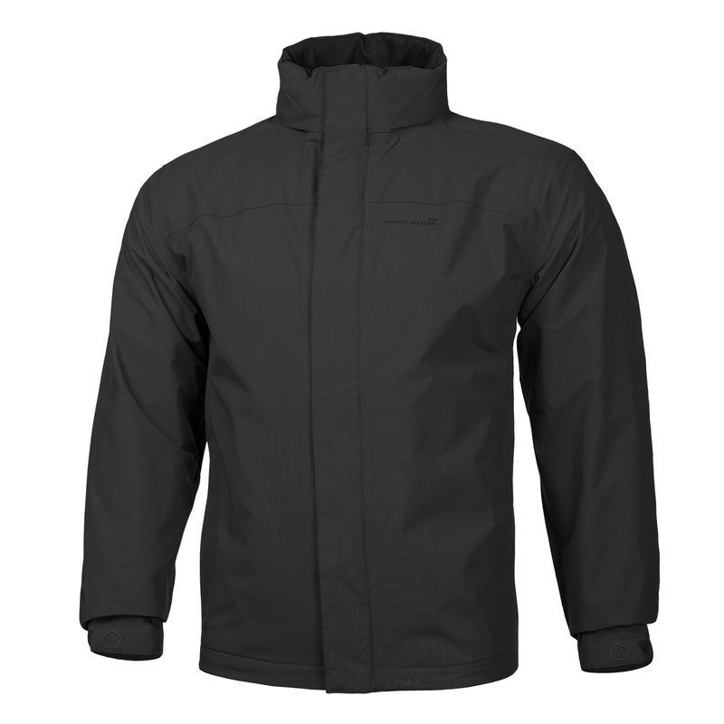 Pentagon Куртка ATLANTIC PLUS (K07011), фото 1