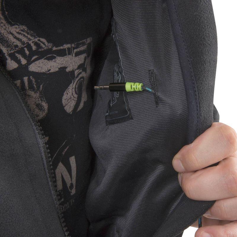 Helikon-Tex Куртка Classic Army Fleece  (BL-CAF-FL), фото 4