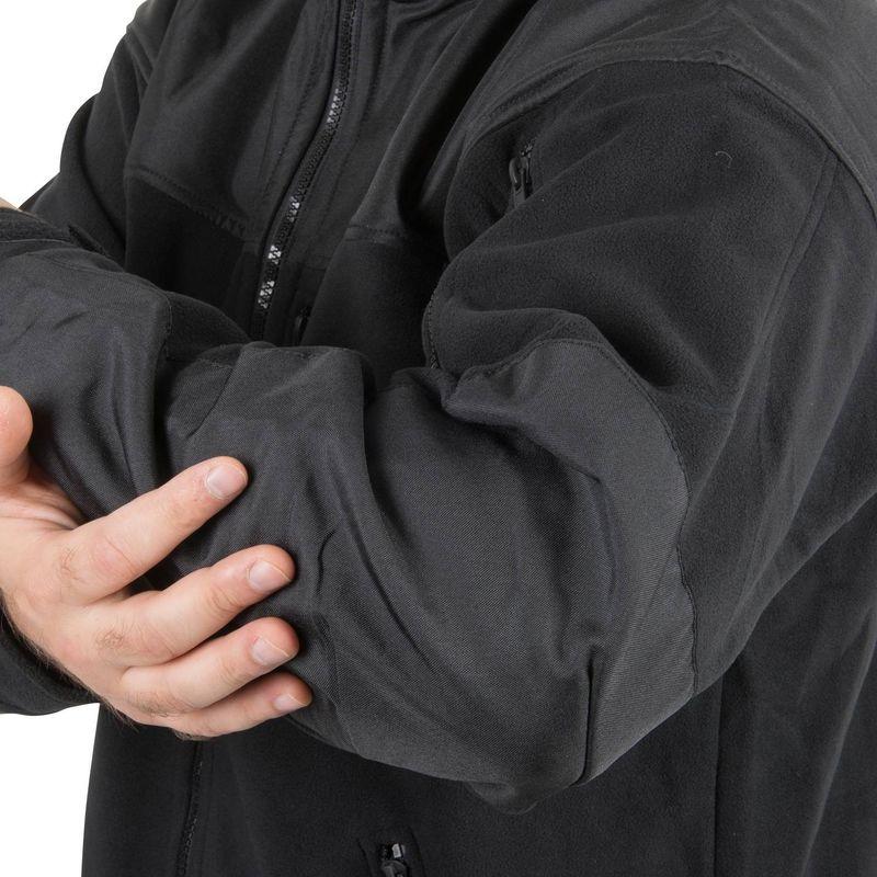 Helikon-Tex Куртка Classic Army Fleece  (BL-CAF-FL), фото 8