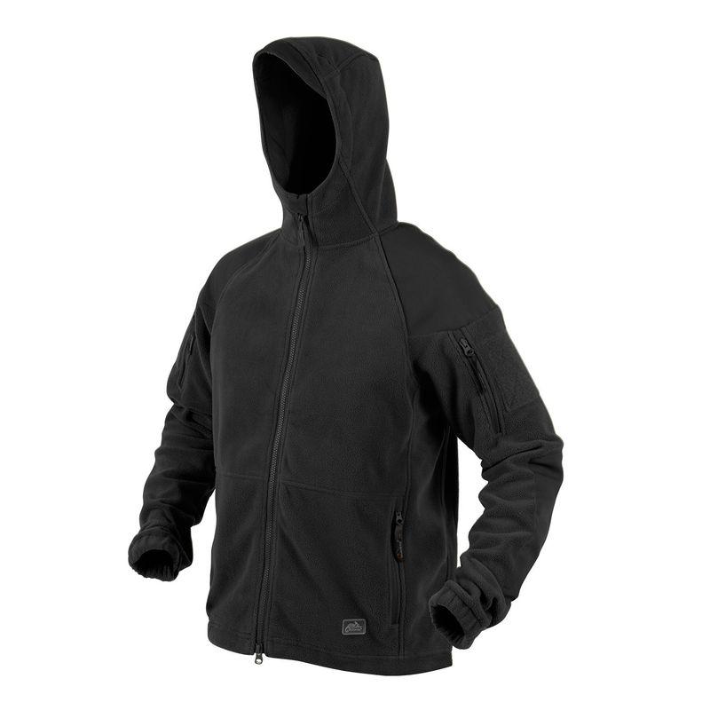 Helikon-Tex Куртка CUMULUS Fleece (BL-CMB-HF), фото 1