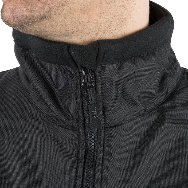 Helikon-Tex Куртка Defender QSA HID Jacket (BL-DEH-HF), фото 4