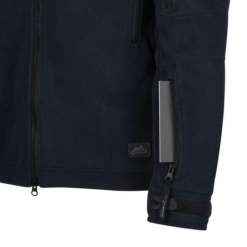 Helikon-Tex Куртка LIBERTY Double fleece (BL-LIB-HF), фото 3