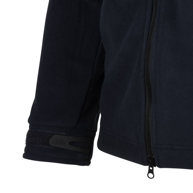 Helikon-Tex Куртка LIBERTY Double fleece (BL-LIB-HF), фото 4