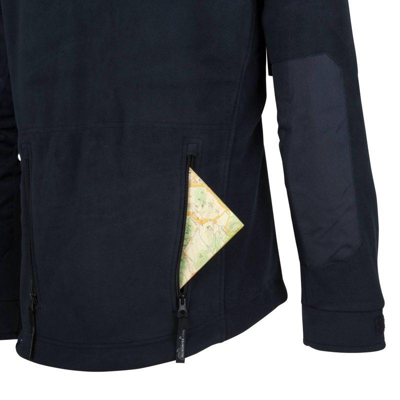 Helikon-Tex Куртка LIBERTY Double fleece (BL-LIB-HF), фото 5