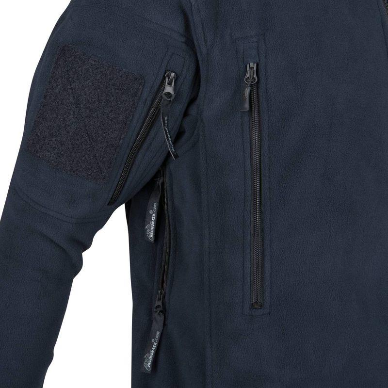 Helikon-Tex Куртка LIBERTY Double fleece (BL-LIB-HF), фото 6